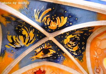 卡拉教堂5