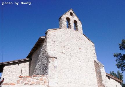 卡拉教堂8