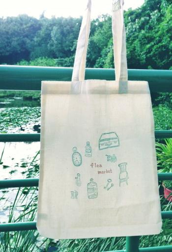 散步袋子7.jpg