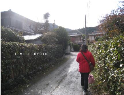 想念京都五.jpg