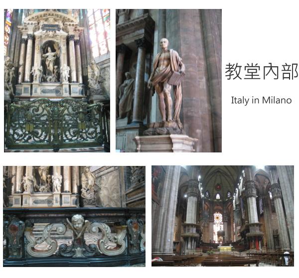 教堂內部一.jpg