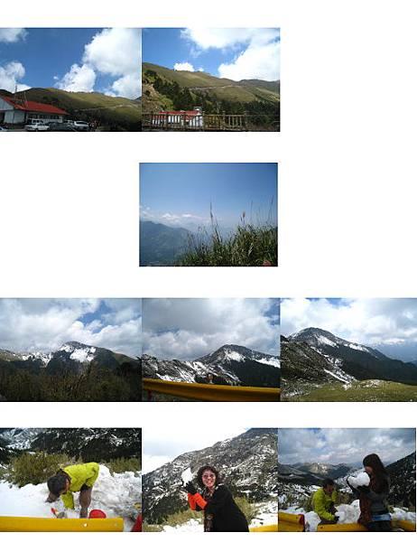 山頂上的雪地.jpg