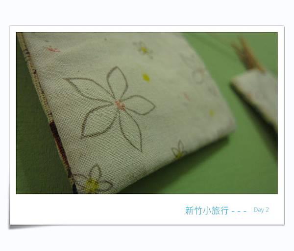 新竹二日小旅十三.jpg