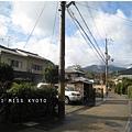 想念京都六.jpg