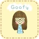goofy拷貝3.jpg