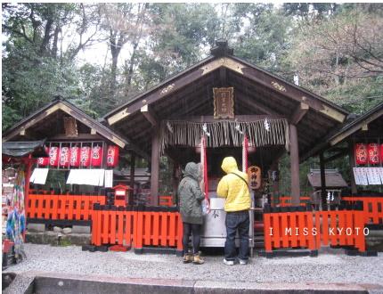 想念京都二.jpg