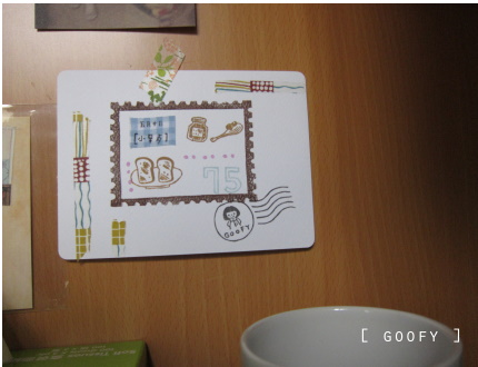 小早餐三.jpg