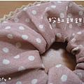 粉紅甜甜圈.jpg