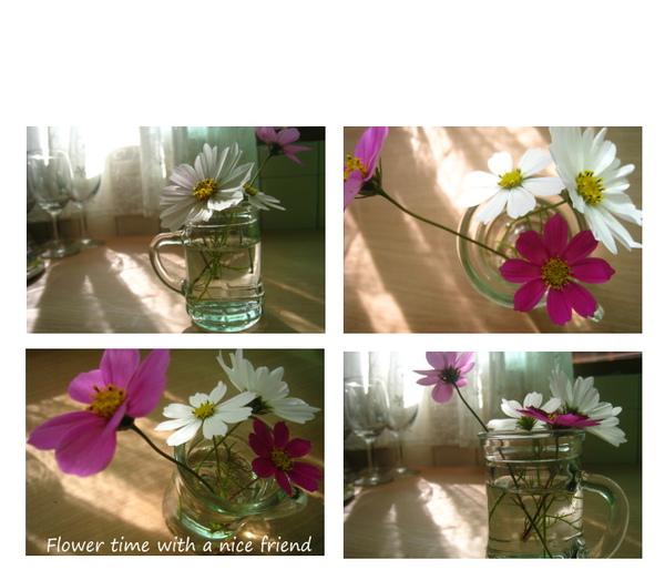 玻璃罐小花器.jpg