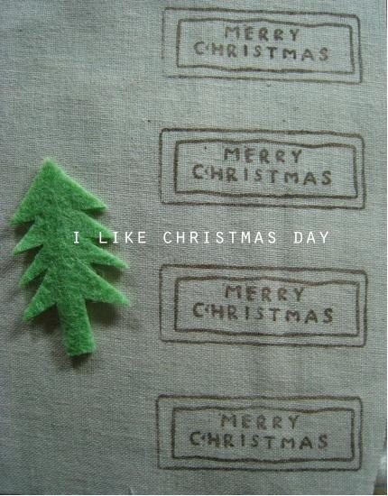 喜歡聖誕節.jpg