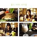 公園咖啡十五.jpg