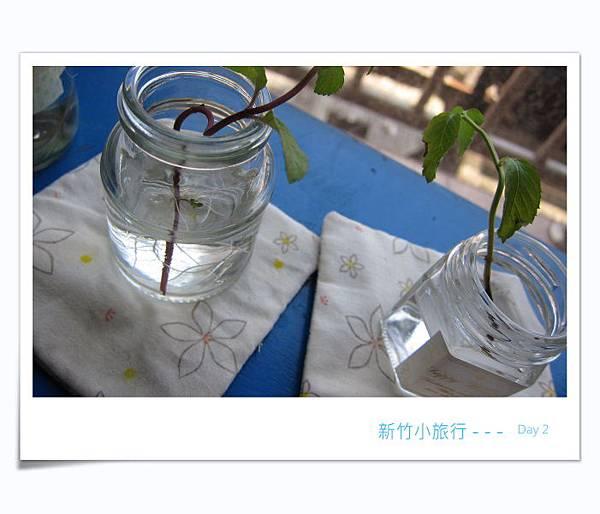 新竹二日小旅十四.jpg