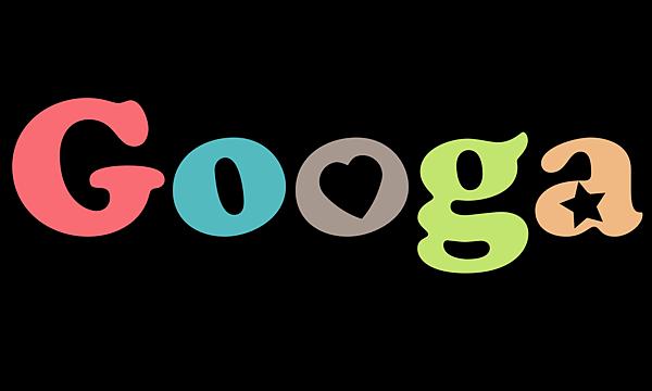 Googa LOGO