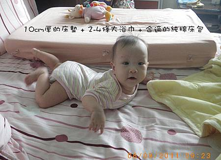 IMGP2739_副本