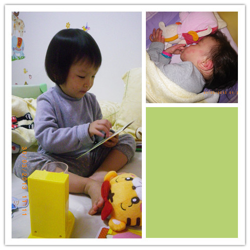 IMGP7420_副本