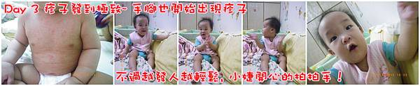 IMGP7816_副本