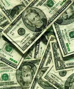 @@@ $. 轟動武林驚動萬教 之 WAZZUB 免本錢作網賺 救世度人賺錢良機 網路賺錢如此簡單:免費加入 WAZZUB 立即行動 ! WAZZUB WAZZUB $. 轟動武林驚動萬教 之 WAZZUB 免本錢作網賺 救世度人賺錢良機 網路賺錢如此簡單:免費加入 WAZZUB 立即行動 ! @@@ 免費註冊網址: http://signup.wazzub.info/?lrRef=1da33895 WAZZUB~~引爆潮流 wazzub 是什麼? WAZZUB正是有著像Google & facebook 一樣的服務,並誇下海口成為下一個Google WAZZUB WAZZUB $. 轟動武林驚動萬教 之 WAZZUB 免本錢作網賺 救世度人賺錢良機 網路賺錢如此簡單:免費加入 WAZZUB 立即行動 ! @@@ 免費註冊網址: http://signup.wazzub.info/?lrRef=1da33895 $. 轟動武林驚動萬教 之 WAZZUB 免本錢作網賺 救世度人賺錢良機 網路賺錢如此簡單:免費加入 WAZZUB人越多,賺越多。轟動全宇宙億兆年再加億兆次元天上人間的大好事業機會 ! 世紀大機會! 轟動武林驚動萬教 之 WAZZUB 免本錢作網賺 救世度人賺錢良機 網路賺錢如此$. 簡單:免費加入 WAZZUB人越多,賺越多。轟動全宇宙億兆年再加億兆次元天上人間的大好事業機會 ! 世紀大機會! 趕快註冊加入,錯過了再等五百年不一定有,啊!.. $. 轟動武林驚動萬教 之 WAZZUB 免本錢作網賺 救世度人賺錢良機 網路賺錢如此簡單:免費加入 WAZZUB人越多,賺越多。轟動全宇宙億兆年再加億兆次元天上人間的大好事業機會 ! 世紀大機會! 趕快註冊加入,錯過了再等五百年不一定有,啊!.. 超級全新網賺機會,WAZZUB免費加入賺美金,不用任何費用2012 /4/9日正式開幕!完全不用花自己一毛錢本錢,能賺錢的大好機會! 超級全新網賺機會,WAZZUB免費加入賺美金,不用任何費用2012 /4/9日正式開幕!完全不用花自己一毛錢本錢,能賺錢的大好機會! 追蹤廣告 | 分享廣告 | 列印 | 檢舉廣告 WAZZUB WAZZUB WAZZUB WAZZUB 刊登日期 2012.01.08 地址 115台灣台北市大安區 查看地圖 超級大聲吶喊: 跟各位告知一個全新的網賺機會,WAZZUB,不用付錢、沒有投資,也不用下載任何東西! 你絕對不能錯過,現在免費加入 WAZZUB,不用付錢、沒有投資,也不用下載 !! 就能賺到大錢的機會 !! 你完全不用花費或投資任何一毛錢本錢,保證免費加入賺美金!將來發展無可限量,未來WAZZUB會變成最大入口網站 反正加入免費,只要填寫E-mail,只賺不陪根本不會有任何損失!太強了! http://signup.wazzub.info/?lrRef=1da33895 快進入上面網址或者點選右邊連結看看說明並卡位註冊吧! http://signup.wazzub.info/?lrRef=1da33895 超級大聲吶喊: 跟各位告知一個全新的網賺機會,WAZZUB,不用付錢、沒有投資,也不用下載任何東西! 你絕對不能錯過,現在免費加入 WAZZUB,不用付錢、沒有投資,也不用下載 !! 就能賺到大錢的機會 !! 你完全不用花費或投資任何一毛錢本錢,保證免費加入賺美金!將來發展無可限量,未來WAZZUB會變成最大入口網站 反正加入免費,只要填寫E-mail,只賺不陪根本不會有任何損失!太強了! http://signup.wazzub.info/?lrRef=1da33895 快進入上面網址或者點選右邊連結看看說明並卡位註冊吧! http://signup.wazzub.info/?lrRef=1da33895 Welcome back to your WAZZUB members' area! Your personal invitation link is: http://signup.wazzub.info/?lrRef=1da33895 YOU NEED AT LEAST A $FACTOR OF 3 TO BE QUALIFIED FOR PAYMENTS! WAZZUB is in pre-launch until April 9, 2012. The more users that join our network through your personal link the more your $FACTOR will grow. Each new member 5 generations deep let your $FACTOR grow by 1. After launch 