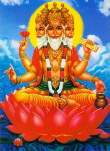 lord-brahma-219x300