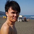 DSC_7319.jpg