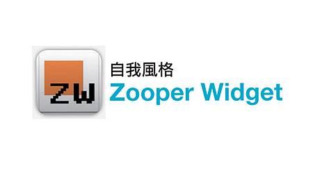 zooper_widget_00