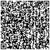 google play qrcode