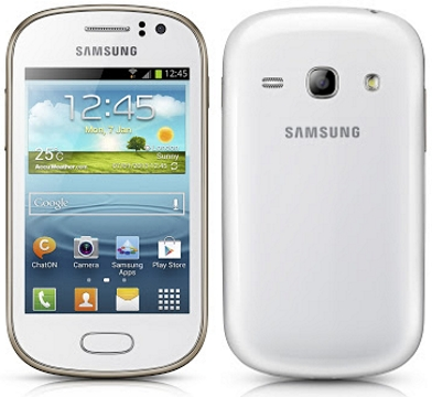Samsung-Galaxy-Fame-Android-Jelly-Bean-official