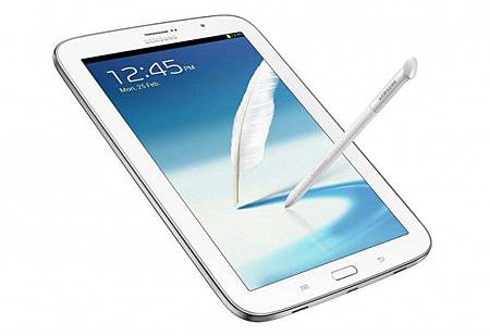 samsung-galaxy-note-8-0-official-1-600x411