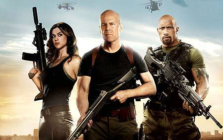 gi_joe_2_retaliation_2013-wide