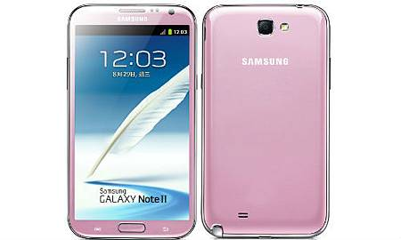 08-note2
