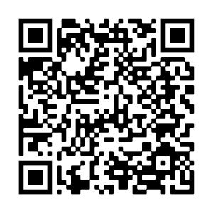 unitag_qrcode_1375032956150