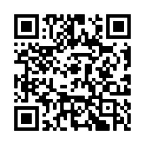Frameme-QR-iOS