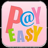 payeasy