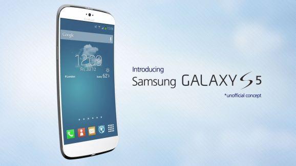 Samsung-S5-001-578-80