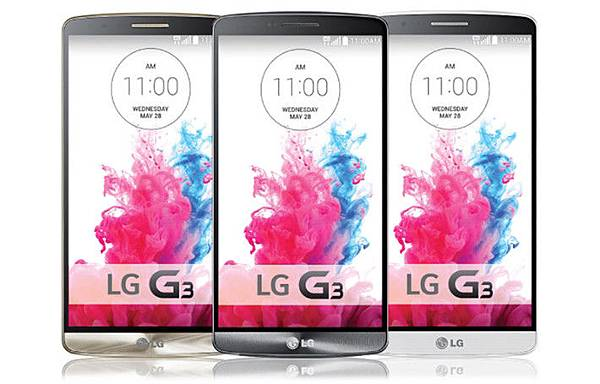 LG-G3-front-710x454