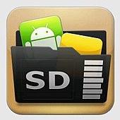 AppMgr III (App 2 SD).pn