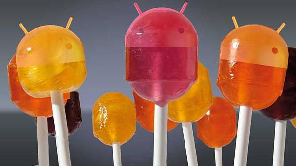 android_lollies-900-100