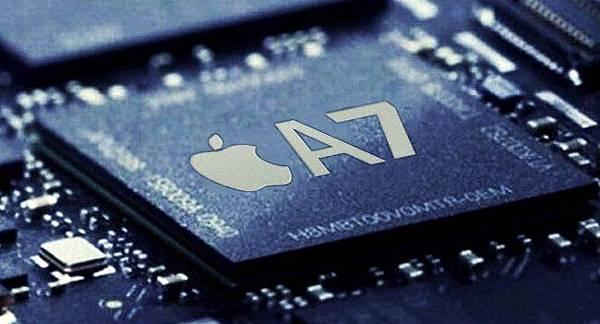 Apple-A7-Cpu-iPhone-6