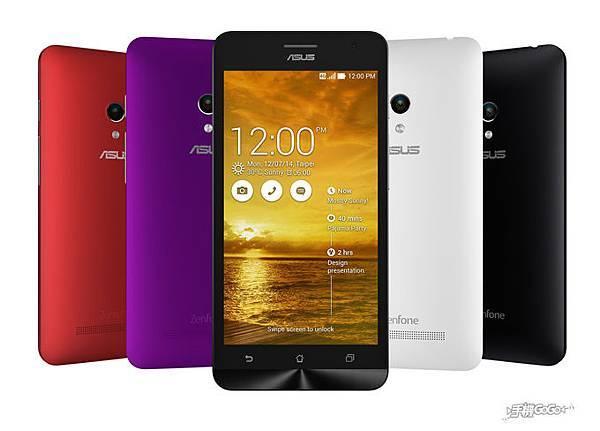 ZenFone 5「魔幻紫」揉合優雅浪漫與神祕高貴的魅力色調,一手掌握個人風格數位新生活,玩美獨領秋冬時尚,9月23日PM3:00起官網限量開賣。