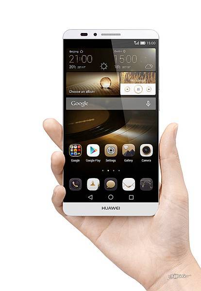 Huawei Ascend Mate7_2