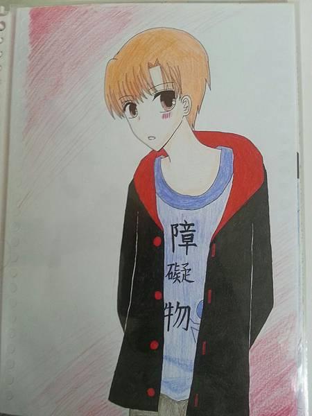 晁晞_1740