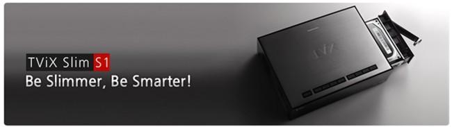 tvix-n3600slim-banner.jpg