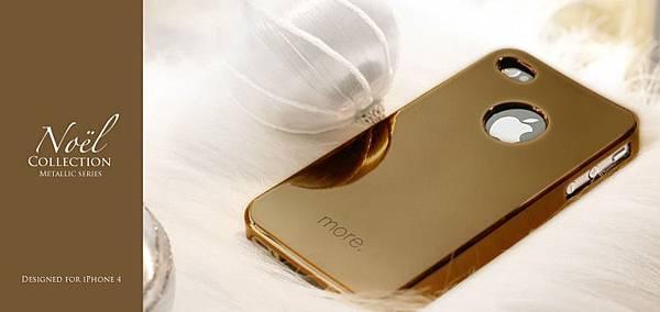 iphone4_noel_4.jpg