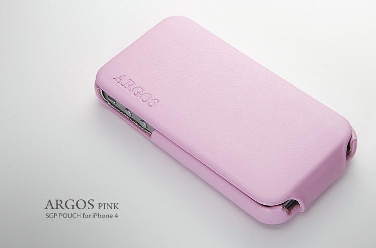 ip4-leathercase-argos-pink-p2.jpg