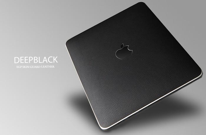 iPad deeback.jpg