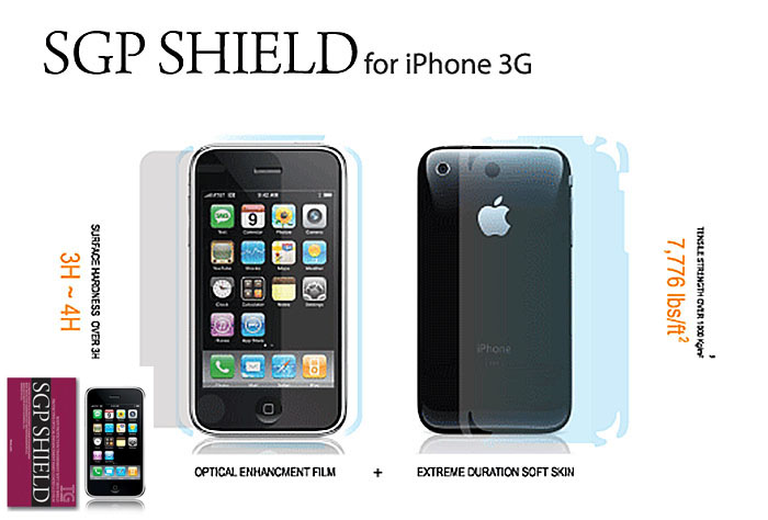SGP shield ip3g.jpg