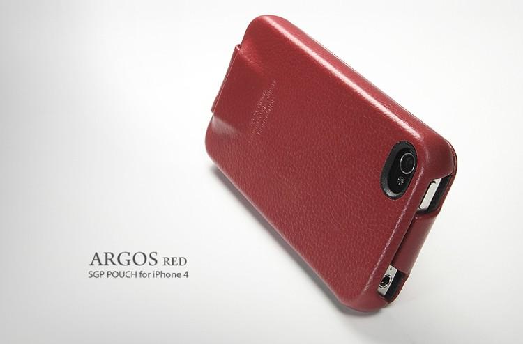 ip4-leathercase-argos-red-p4.jpg