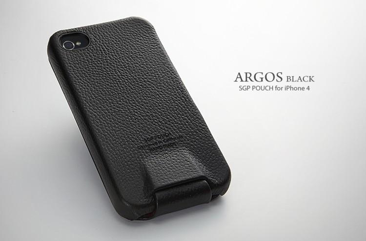 ip4-leathercase-argos-black-p3.jpg