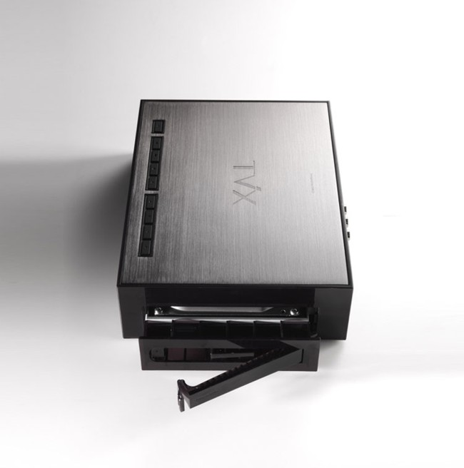 tvix-n3600slim-pic-2.jpg