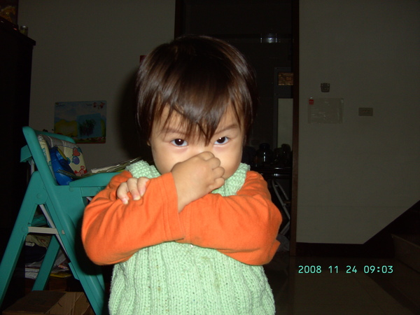 PICT0865.JPG