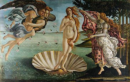 800px-Botticelli_Venus